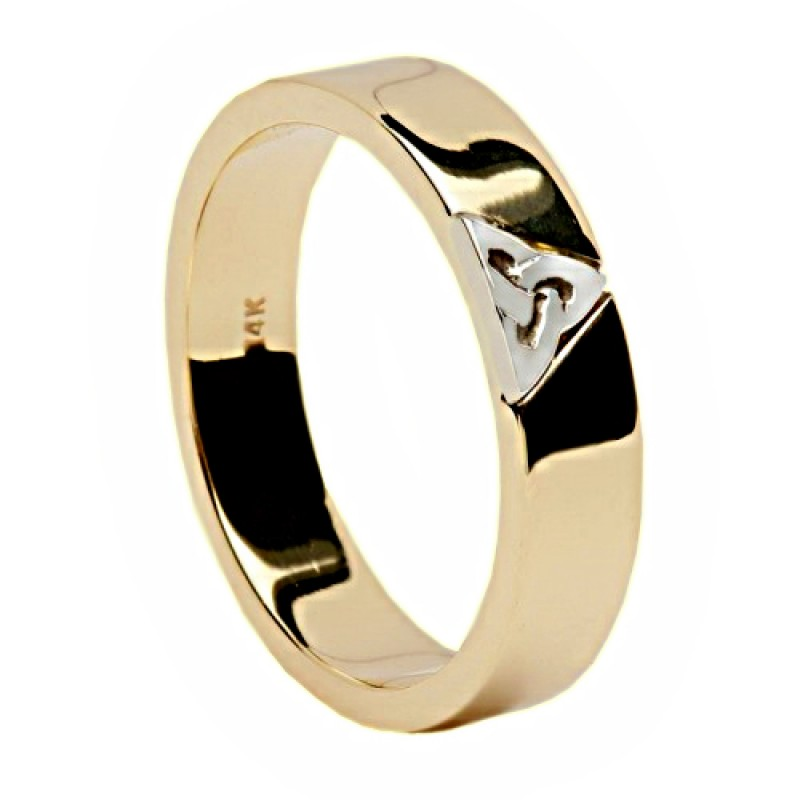 ring lattimer products gallery jdescoteaux gold raven