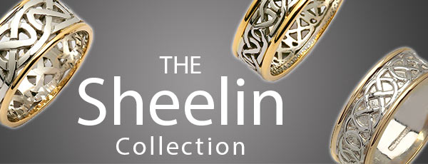 The Sheelin Collection