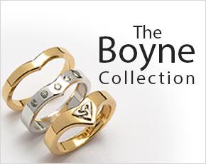 The Boyne Collection